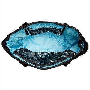 adidas Bags - Adidas Squad Tote Bag
